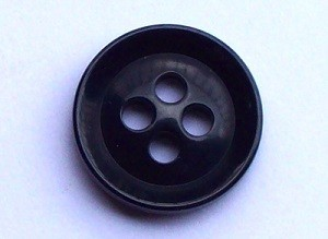 boton-negro
