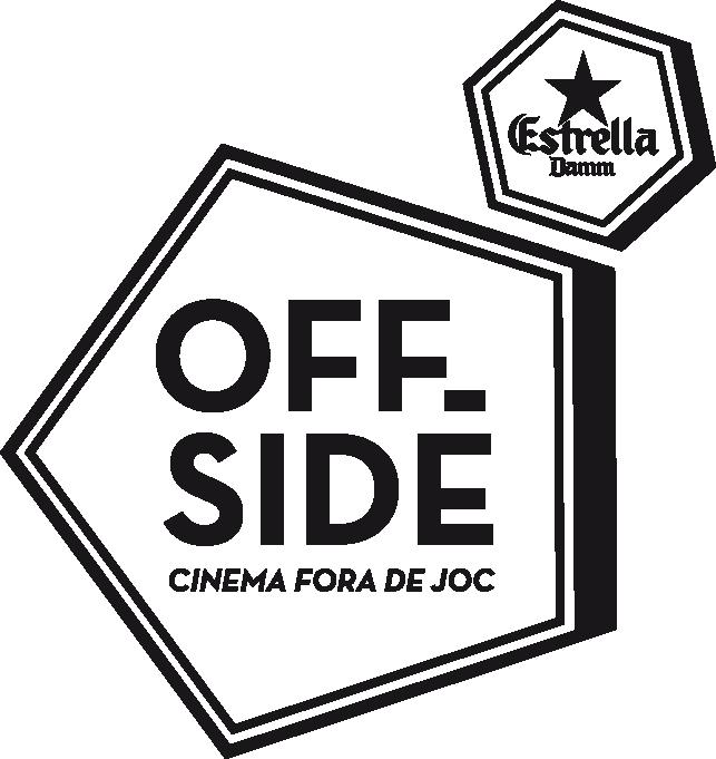 logo-offside.jpg